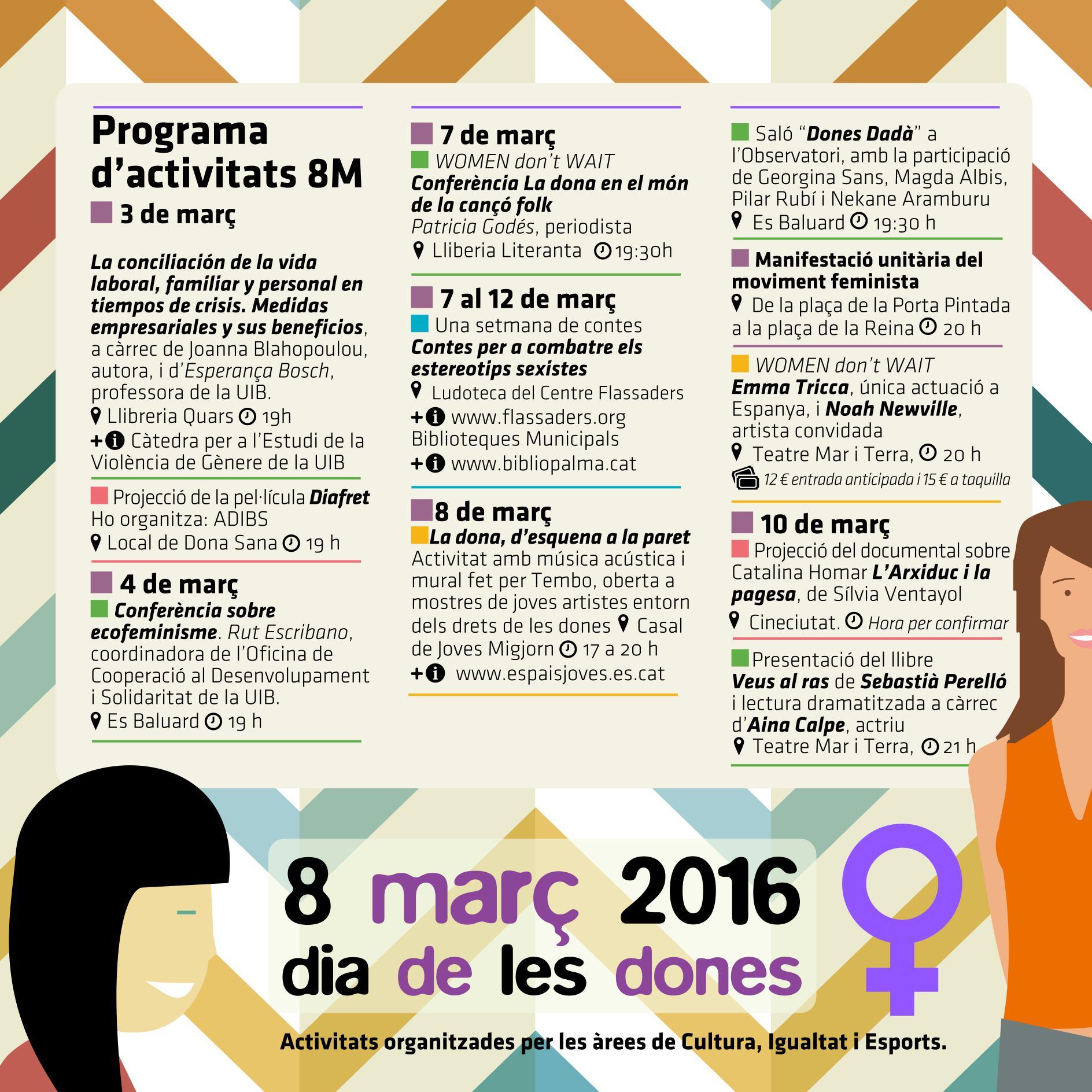 Programa 3