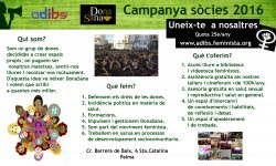 Actividades